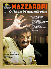 jeca-macumbeiro-capa