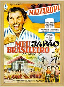 meu-japa-brasileiro-capa