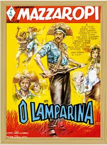 olamparina-capa