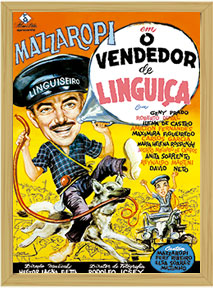 ovendedor-linguica-capa