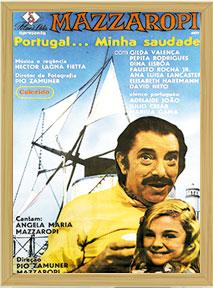 portugal-minha-saudade-capa