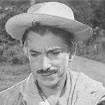 Pedro Malasartes