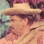 Joaquim Kabrito (J.K.)
