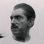 Ambrósio José