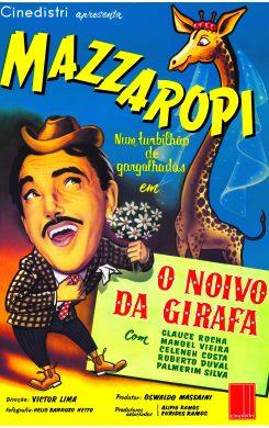 7. Noivo_Da_Girafa