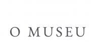 title-museu